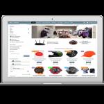 wp laris jasa pembuatan website toko online