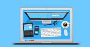 Panduan lengkap bagaimana cara membuat website toko online sendiri secara gratis