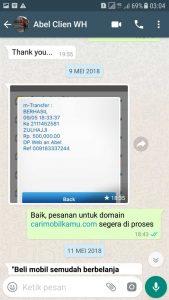 IMG-20180604-WA0007