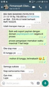 IMG-20180604-WA0009