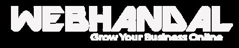Webhandal | Jasa Pembuatan Website