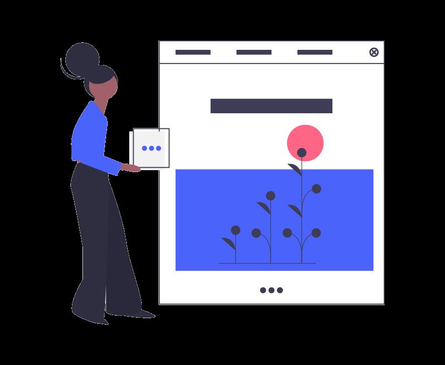 Jasa Landing Page Webhandal (1)